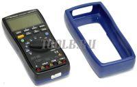 АММ-1178 Мультиметр цифровой - Защитный хольстер