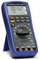 АММ-1178 АКТАКОМ Мультиметр цифровой