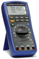 АММ-1178 АКТАКОМ Мультиметр цифровой фото