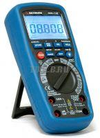 АММ-1139 АКТАКОМ Мультиметр цифровой