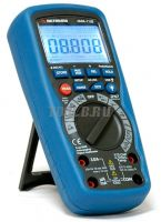 АММ-1139 АКТАКОМ Мультиметр цифровой фото