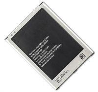 Аккумулятор Samsung i9200 Galaxy Mega 6.3 (B700BC/B700BE/B700BU) Аналог