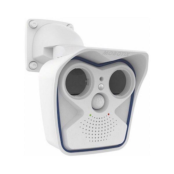 Камера тепловизионная Mobotix Mx-M16TB-R079