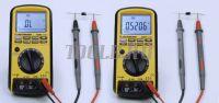 АММ-1130 Мультиметр - Тест диода фото