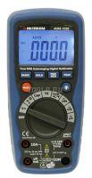 АММ-1028 Мультиметр цифровой - вид спереди фото