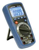 АММ-1028 АКТАКОМ Мультиметр цифровой