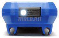 АММ-1219 Мультиметр цифровой - фонарик фото