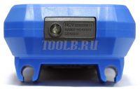 АММ-1219 Мультиметр цифровой - вид сверху фото