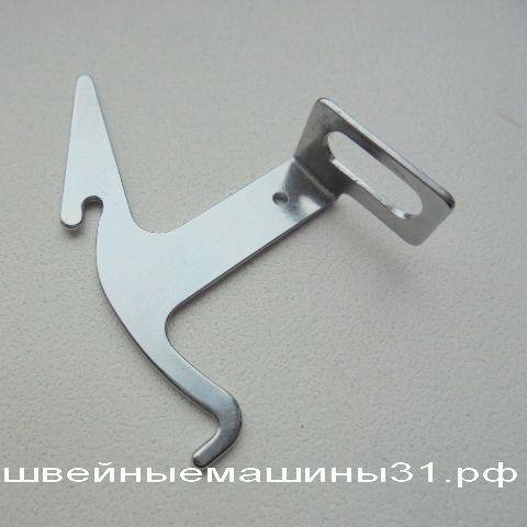 Нитепритягиватель игольных нитей  BROTHER 2340 CV  COVER STITCH  цена 300 руб.