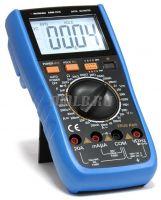 АММ-1012 АКТАКОМ Мультиметр