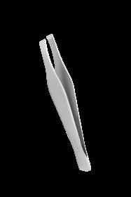 Пинцет для бровей BEAUTY & CARE 30 TYPE 3