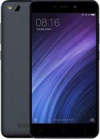 Смартфон Xiaomi Redmi 4A 16GB Gray