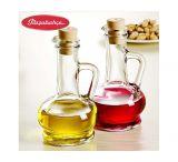 Набор Olivia масло + уксус 260 мл 80109