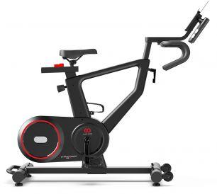 Велотренажер Спин-байк CardioPower SB45