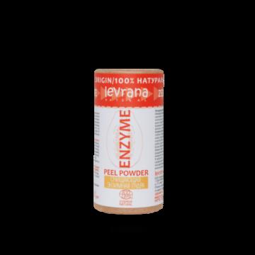 Очищающая Энзимная пудра для умывания. 35 гр