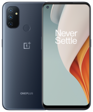 OnePlus Nord N100, 4.64Gb (Все цвета)