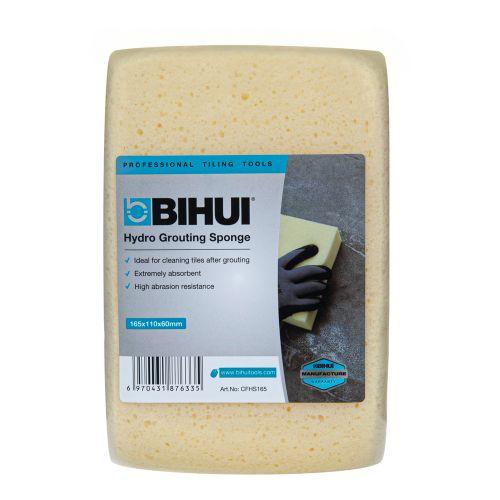 Губка универсальная 160х100х60 Bihui  CFHS165
