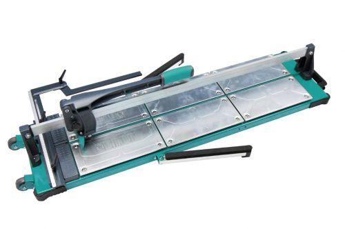 Плиткорез ручной для керамогранита 90 см BIHUI TCM900