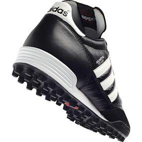 Шиповки для футбола adidas Mundial Team