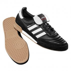 Обувь для зала adidas mundial goal