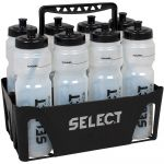 Спортивная бутылка для воды Select Drinking Bottle