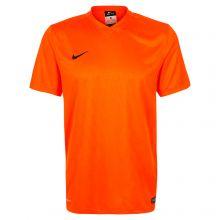 Футболка Nike Energy III игровая оранжевая
