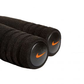 Скакалка Nike Speed Rope чёрная
