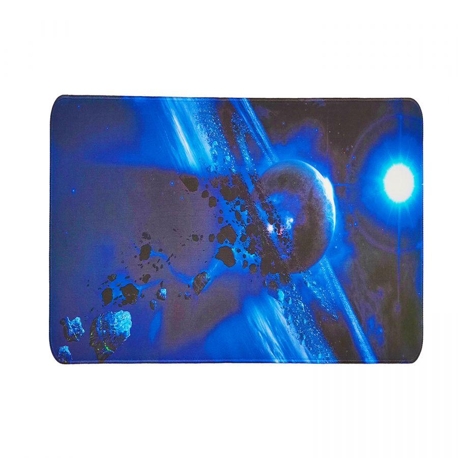 Орбита OT-PCM59 коврик для мышки (Планеты, 25*35см)