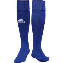 Футбольные гетры adidas Milano Sock синие