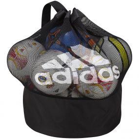 Сетка для мячей adidas Football Ballnet