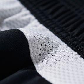 Шорты adidas Tiro 15 Training Shorts чёрные