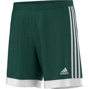 Шорты adidas Tastigo 15 Shorts зелёные