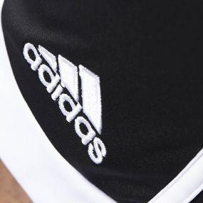 Шорты adidas Tastigo 15 Shorts чёрные