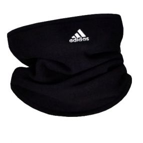 Шарф-повязка adidas Football NeckWarmer