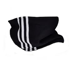 Шарф-повязка adidas Football NeckWarmer