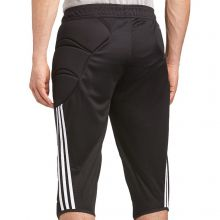 Вратарские бриджи adidas Tierro 13 Goalkeeper 3/4 Pants