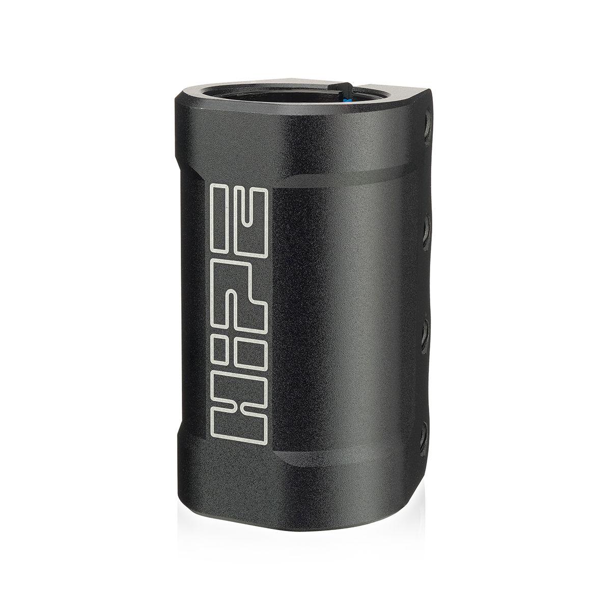 Хомут HIPE H-70 SCS black