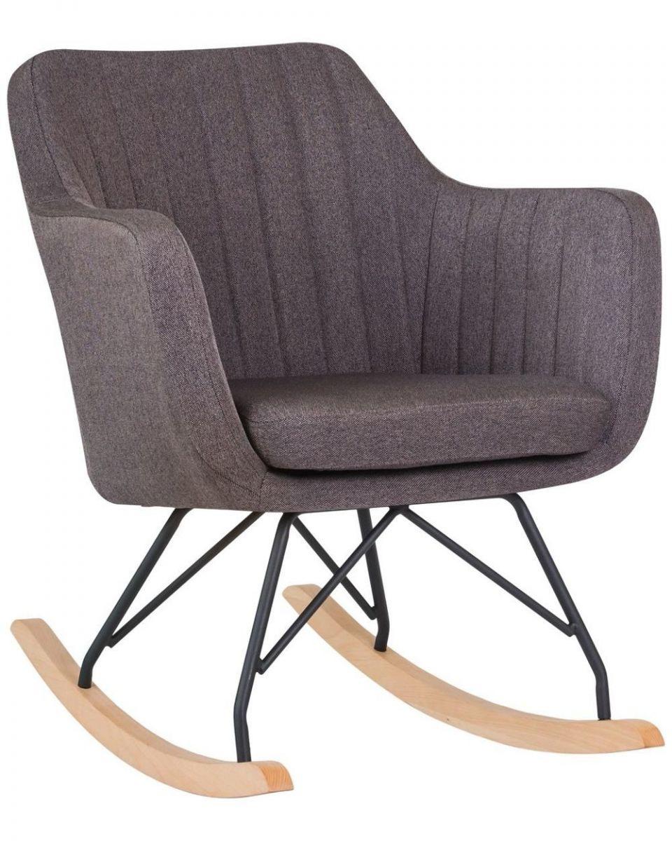 Кресло  LM-3257R