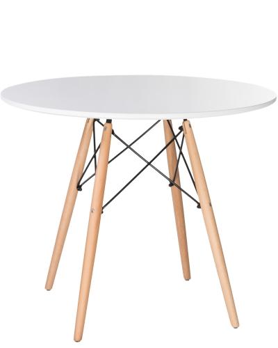 Стол обеденный  LMZL-TD109 900*900