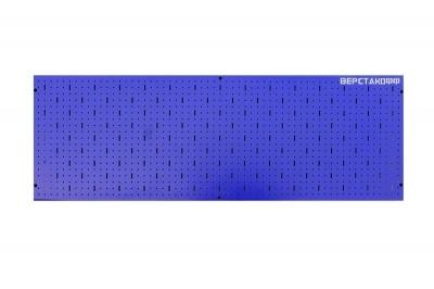 Перфорированная панель 1500х500х25 (v.2)