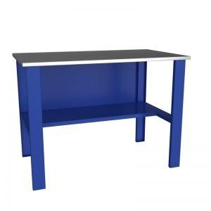 Стол для слесарных работ Верстакофф