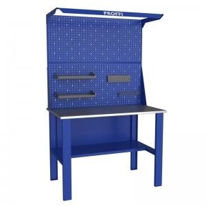 Стол для слесарных работ Верстакофф Э2