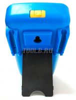 АМ-1171 с опцией BT Мультиметр с опцией Bluetooth - Вид сверху фото
