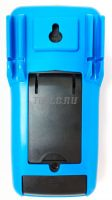 АМ-1171 с опцией BT Мультиметр с опцией Bluetooth - Вид сзади фото