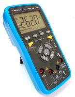 АМ-1171 с опцией BT Мультиметр с опцией Bluetooth АКТАКОМ