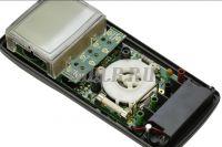 АМ-1060 Мультиметр цифровой - Внутренняя конструкция, запасной предохранитель фото