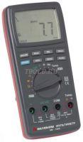 АМ-1060 Мультиметр цифровой АКТАКОМ фото