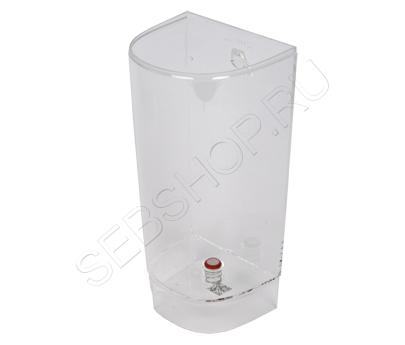 Контейнер для воды кофемашины KRUPS DOLCE GUSTO GENIO S PLUS/TOUCH KP24.., KP34.., KP44..  Артикул MS-625004