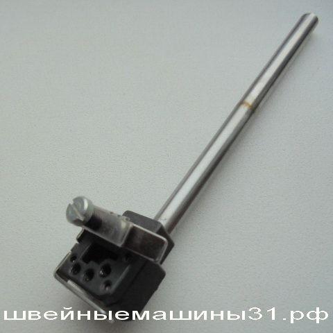 Игловодитель BROTHER 2340 CV COVER STITCH   цена 1300 руб.