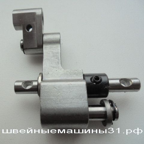 Механизм движения игловодителя BROTHER 2340 CV COVER STITCH  цена 900 руб.